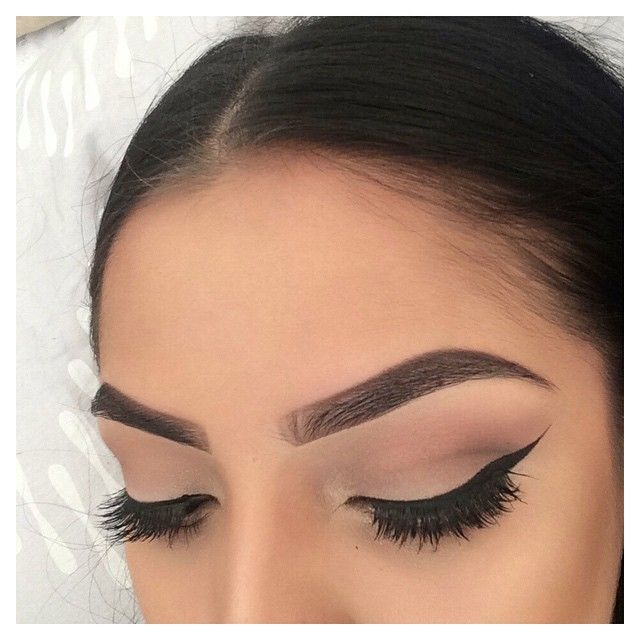 79 Best Brows Images On Pinterest Beauty Tips Eye Brows
