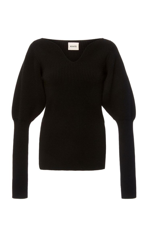 Best 25  Merino wool sweater ideas on Pinterest | Visible mending ...