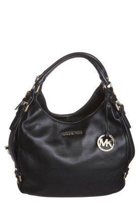BEDFORD - Håndtasker - sort