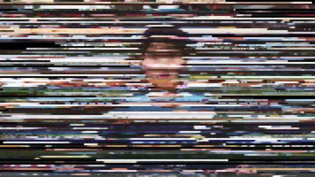 Directed by Teppei Koseki  ■Award & Screening ・Image Forum Festival 2013 / Selected / Tokyo, Kyoto, Fukuoka, Yokohama, Nagoya ・ASK?FILMFESTIVAL 2013/AWARD/TOKYO ・8TH Sapporo International Short Film Festival / prize / Toho Plaza (Sapporo) ・Toyama Water front film festival/Award/toyama ・3331 Chiyoda Arts Festival 2013/Toshiharu Itou Award/3331 Arts Chiyoda(Tokyo) ・SHIFT DOTMOV FESTIVAL 2013/selected/home and abroad