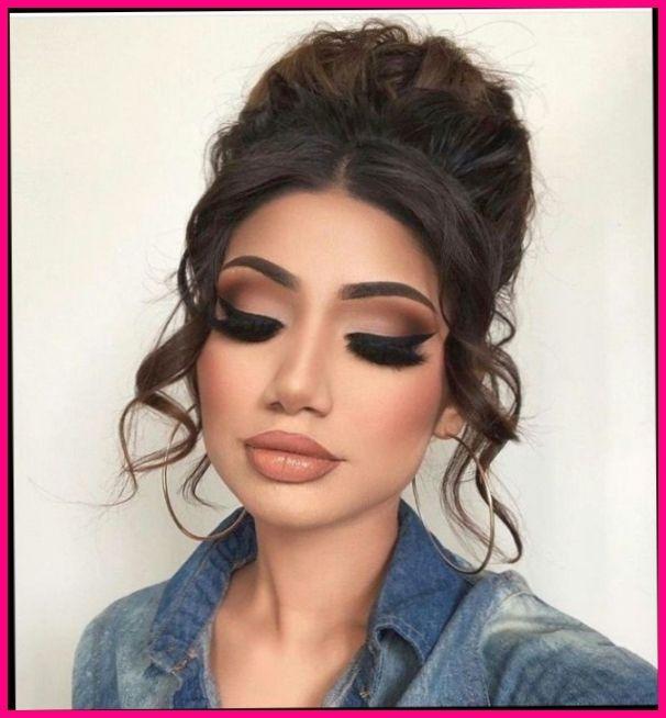 Peinados Para Fiesta De Noche 2019 Maquillaje De Ojos Fiesta Maquillaje Ojos Dorados Maquillaje De Ojos Creativos