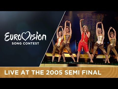 First act confirmed for Eurovision in Concert 2017 | News | Eurovision Song Contest  #eurovision #eurovision2017  http://www.casinosolutionpro.com/eurovision-betting-odds