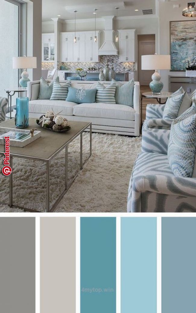 Pin By Ferzeliyeva On Home Plans In 2019 Pinterest Bedroom Color Schemes Bedroom Colors And Living Room Decor Living Room Color Schemes Bedroom Color Schemes Room Colors