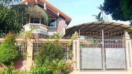 Real Estate For Sale and For Rent Philippines - Find house for rent davao city on OLX.ph