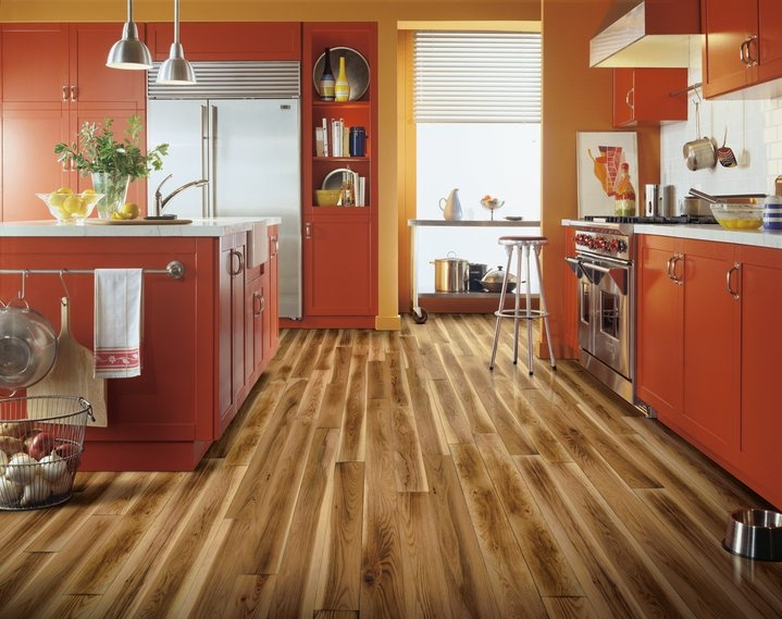 17 Best Images About Homerwood Hardwood Flooring On