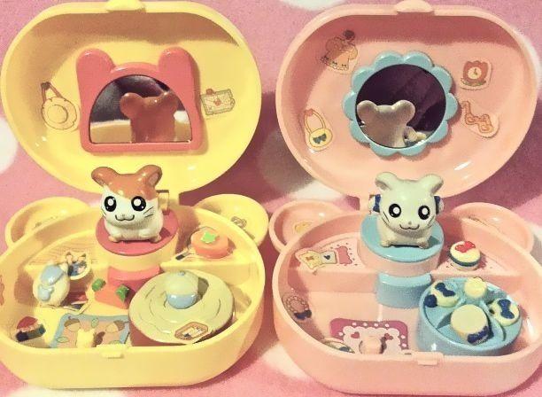 Animal pet toys.