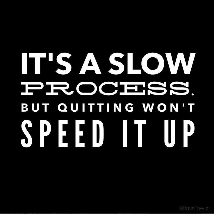 Keep going! #work #hustle #dontquit #keepclimbing #motivational #motivationalquotes #motivation #positive #positivequotes #determined #positivethinking #positivethoughts #dream #dreamchaser #godsplan #positivenergy #cantstopwontstop #on_a_miss1on
