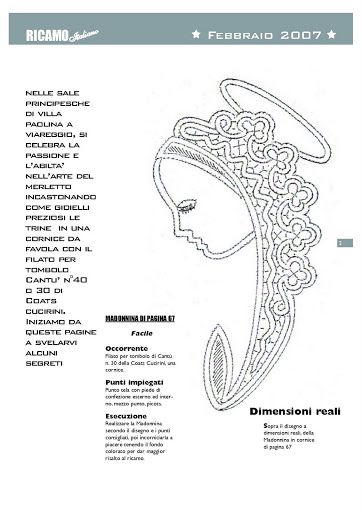 cantu - Fabiana Calafune - Picasa Web Album