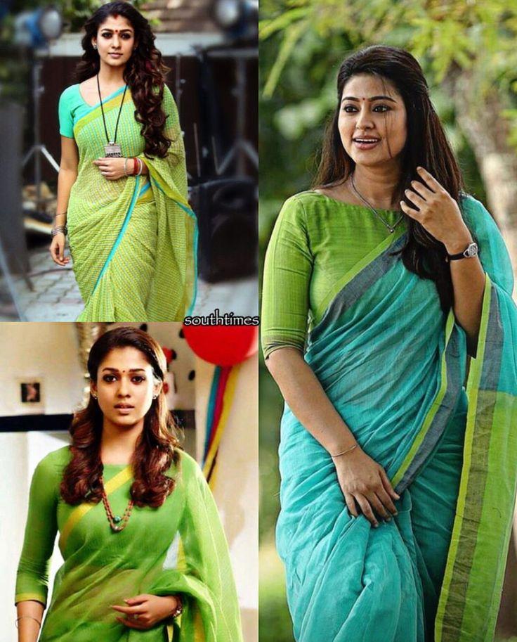 shop saree, ethnic kurtis , best saree @ http://ladyindia.com