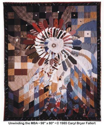 289 best Quilt Shows and Award Winning Quilts images on Pinterest ... : award winning quilts - Adamdwight.com