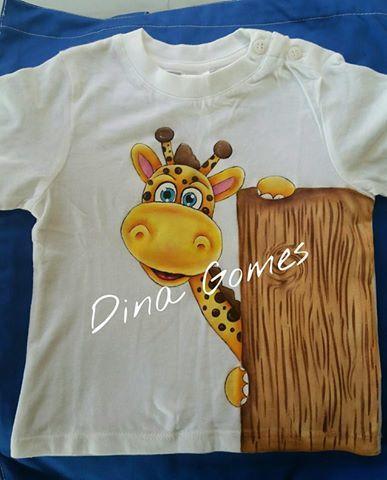 (2) Dina Artes                                                                                                                                                                                 Mais