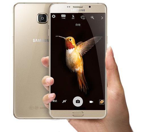 Samsung Galaxy A9 Pro 32GB 4GB RAM Price, Specs, Review