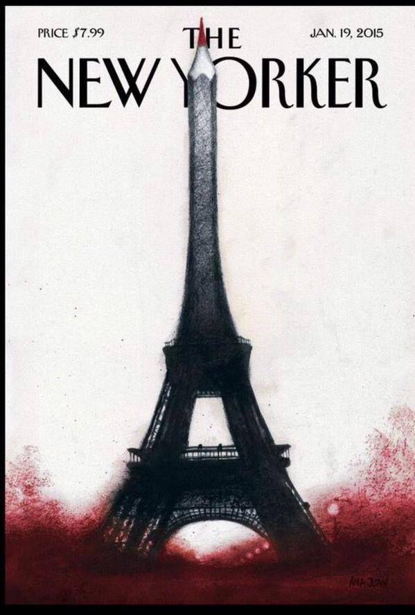 Ήδη στη Γαλλία το συζητούν ότι η Ευρώπη έκανε λάθη που τα πληρώνει σήμερα κι η Ισλαμοφοβία θα ήταν μια νίκη για τους φονταμενταλιστές.  Read more: http://daphnechronopoulou.blogspot.com/2015/01/jesuischarlie.html#ixzz3OMi1JbW1