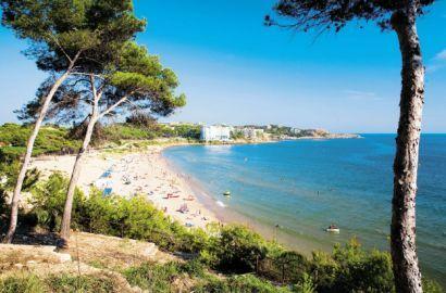 Holidays in Costa Dorada #Spain http://www.costadoradatransfers.com/