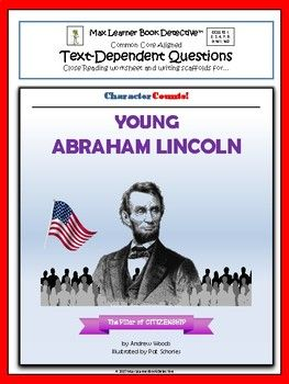 A discussion of abraham lincoln as a hero and a martyr