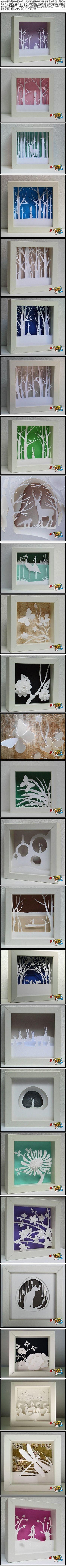 best Надо попробовать images on pinterest craft craft ideas