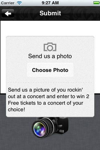 The 24 Hour Ticket App allows you you to find and buy tickets quickly and easily from the palm of your hand.<p>See event details, share photo's and much more!<p>You'll also get access to exclusive deals and discounts.<p>You can get NFL Tickets NBA Tickets NHL Tickets MLB Tickets NCAA Football Tickets NCAA Basketball Tickets Super Bowl Tickets Concert Tickets Sports Tickets Playoff Tickets Theatre Tickets MLS Tickets, and just about anything you can think of.<p>- Find and Buy Tickets <br…
