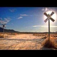 Sixto Rodriguez - Hate Street Dialogue ( Tiago Jordan Rmx) by Indian Rec on SoundCloud