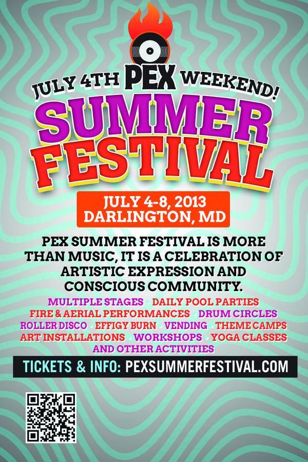 rsz_pex-2013-festival-flyer-back.jpg (600×900)
