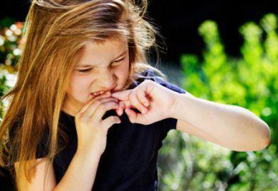 Вредные детские привычки могут стать полезными в будущем -исследование http://dneprcity.net/politics/vrednye-detskie-privychki-mogut-stat-poleznymi-v-budushhem-issledovanie/  Ученые связывают привычку грызть ногти с состоянием здоровья во взрослом возрасте. Медики объяснили, почему дети должны грызть ногти. Согласно недавнему исследованию, опубликованному в научном издании Pediatrics, детская привычка грызть ногти