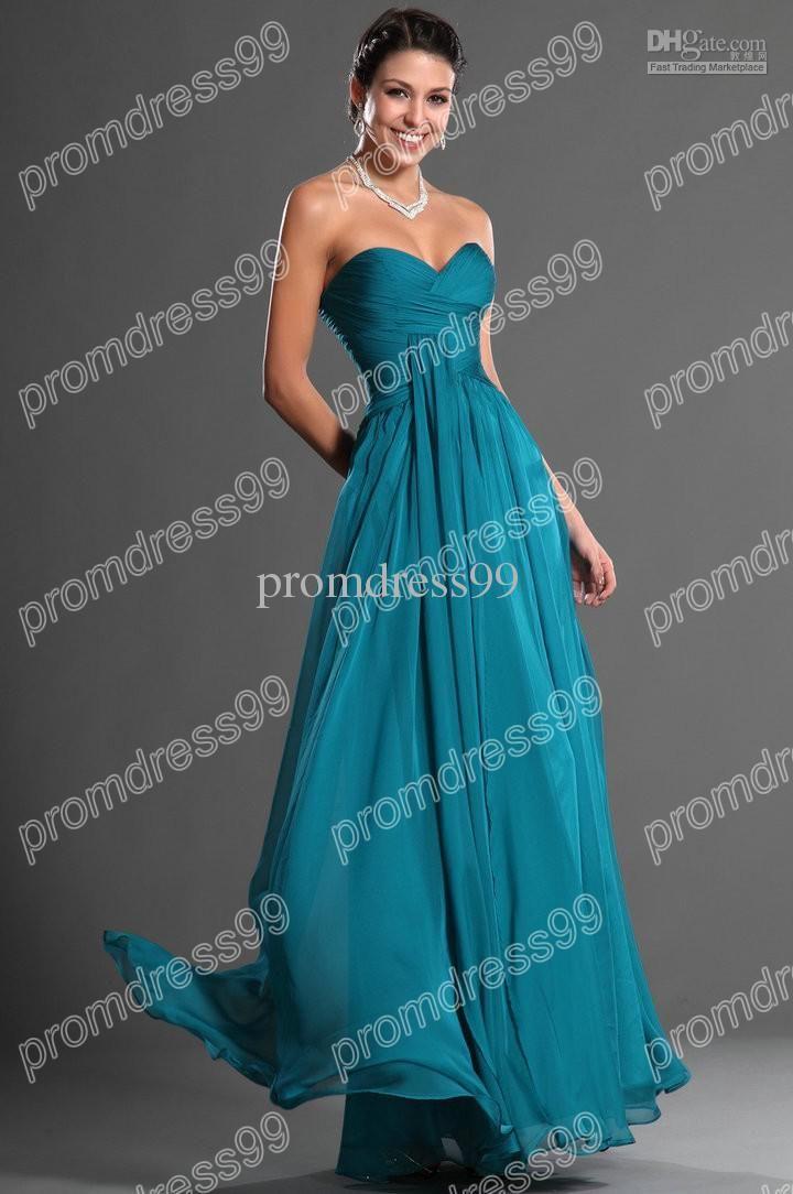 17 Best Images About Bridesmaid Dresses On Pinterest Jim