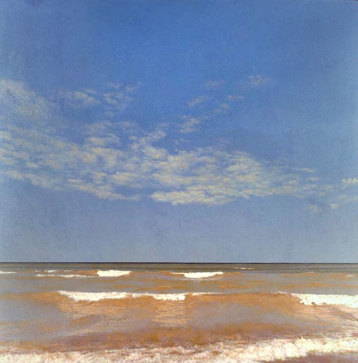 jack-chambers-lake-huron-1-1971.jpg 888×900 pixels