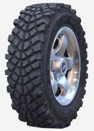 Anvelope Off Road 225/70R15 Marix Puma (Cross Country)