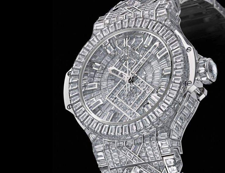 Most Expensive Watches in the World 2014-2015-2016 most expensive watches in the…