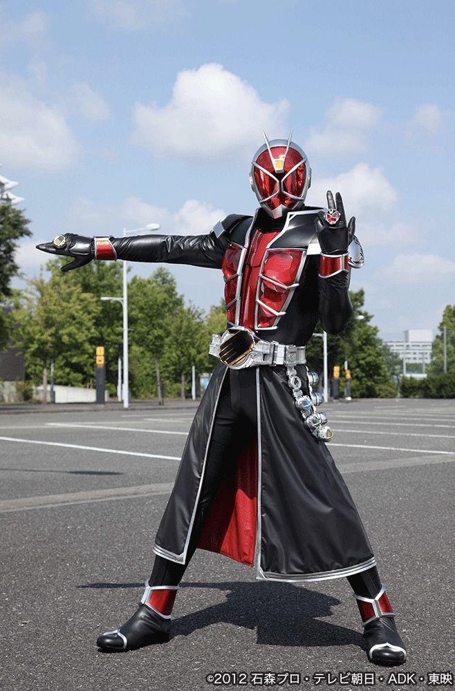 仮面ライダーウィザード kamen rider wizard kamen rider kamen rider series