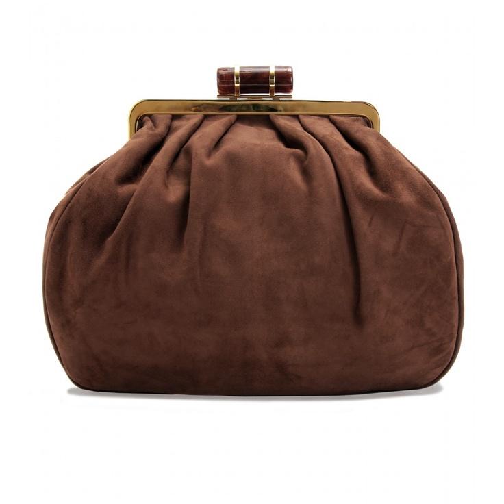miu miu  clutch # pochette # bag # purse # handbag