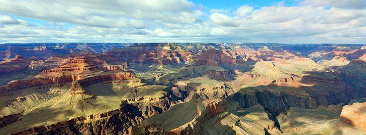 Gran Cañón - Wikipedia, la enciclopedia libre
