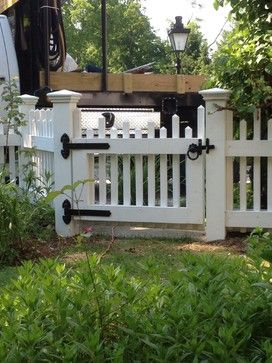 178 best Garden Gates images on Pinterest Windows Garden