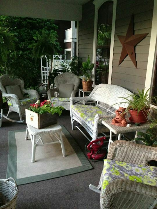 Wonderful Add Plants At Different Levels To Create Conservatory Look To Contrast The  Desert Outside.