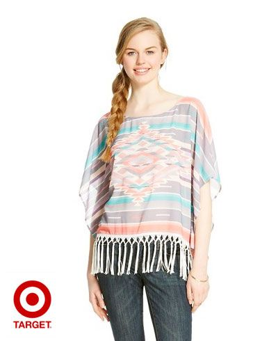 target coupons online for 20% off entire order target coupons online for 20% off entire order, We can use target coupons for all our daily needs such as accessories, appearls, swim were, skin care, electronics, house holds, interior decor, kids toys, games, shoes, etc.Upgrade to a luxurious life with royal discounts and rich savings by target coupon codes 20% purchases.