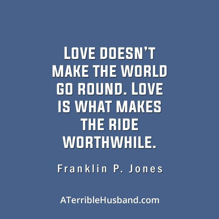 Quotes About Love Relationships: 17 Best Cute Marriage Quotes On Pinterest
