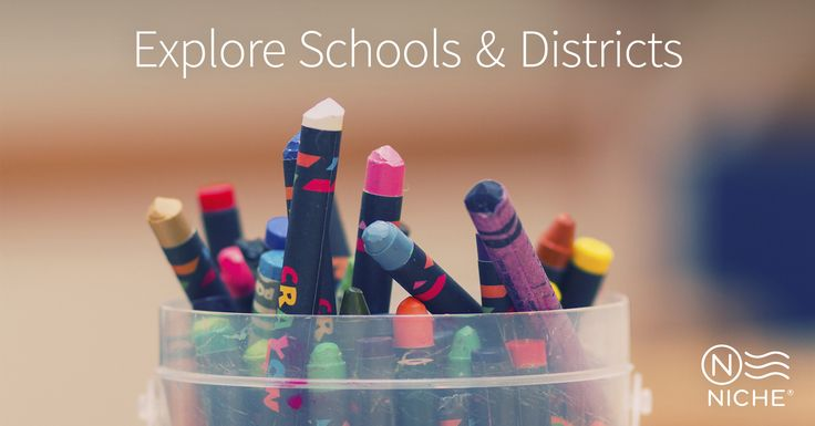 Rankings and reviews on 120,000 U.S. schools and districts. Find the top public and private schools in your area and compare the best local schools.