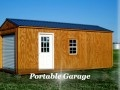 Stuart Portable Buildings and Eagle Carports Video | Stuart Portable Buildings, The Original Graceland Distributor in Texas | Beaumont | Texas