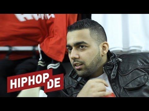 (5) Al-Gear über Bushido, Kay One, Milfs & seine DVD (Fanfragen) - Toxik trifft - YouTube