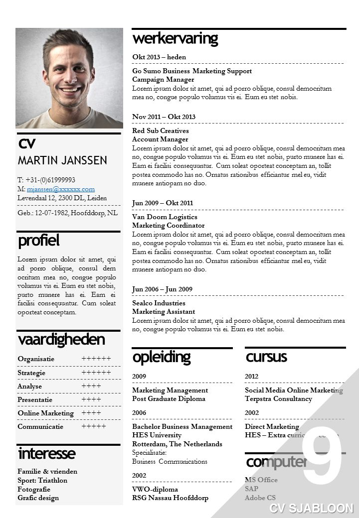google docs template templates word resume showy invoice partypix me