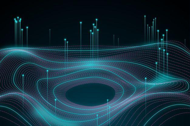 Big Data Abstract Abstract Big Data Zusammenfassung Resume De