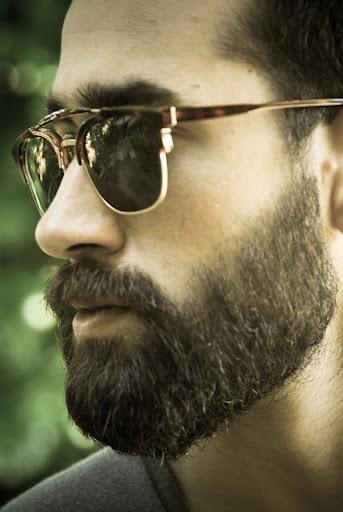 #retrosuperfuture #supersunglasses #sunglasses