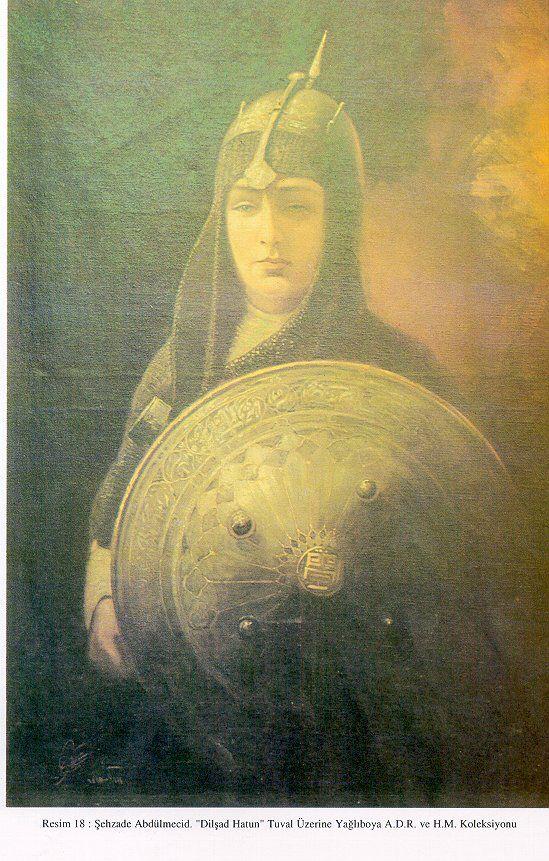 http://www.delinetciler.org/resimler/2009/03/31.jpg adresinden görsel.