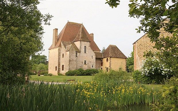 1000 images about french country home designs on for French country homes in france