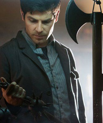 tv com grimm episode guide