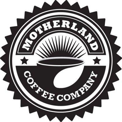 motherland coffee company on OrderIn