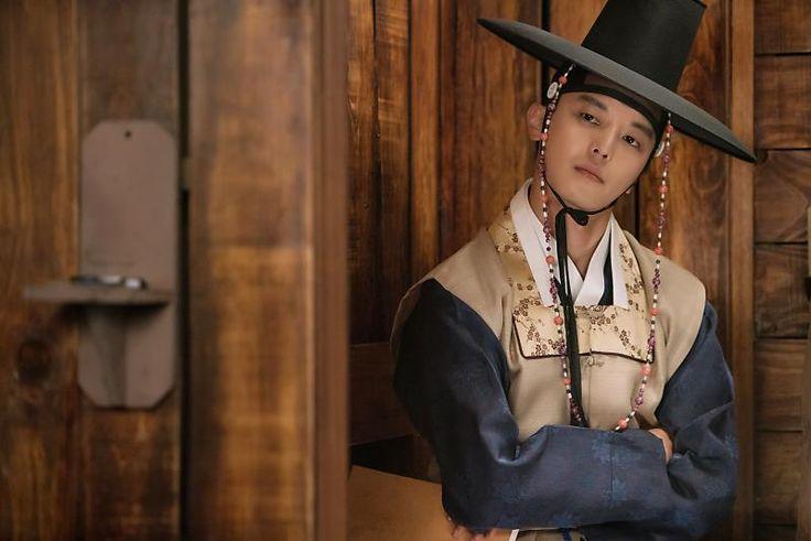 """[BY KBS드라마] 요즘 수, 목요일 밤을 설렘사하게 만든다는 왕자님이 있다는데 누구~?""""나야 나~ 나야 나..."""