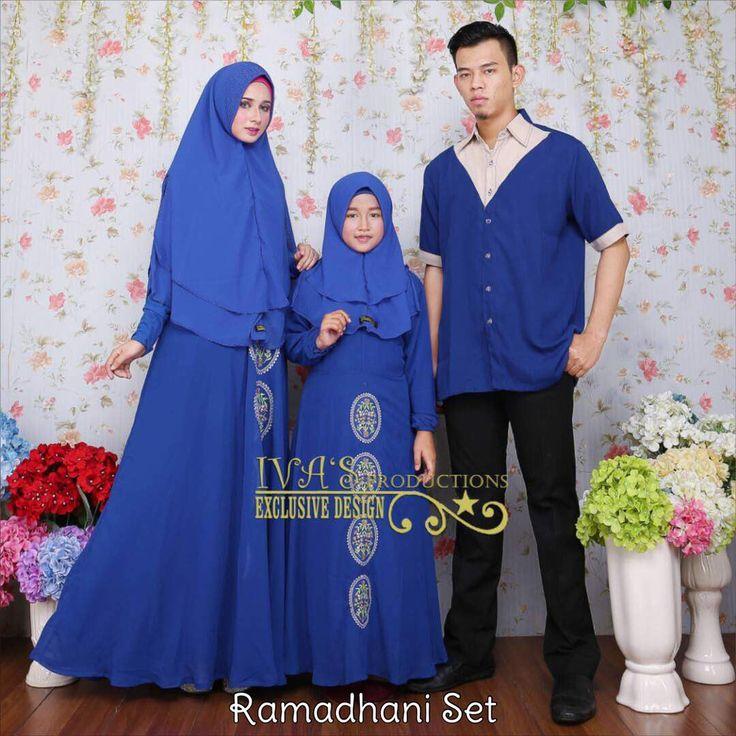 baju muslim aliyahwachid, mukena baru gaun pesta muslim, busana terbaru gamis aliyahwachid, busana dress aliyahwachid, baju muslim aliyahwachid, gamis online terbaru pusat gamis terbaru