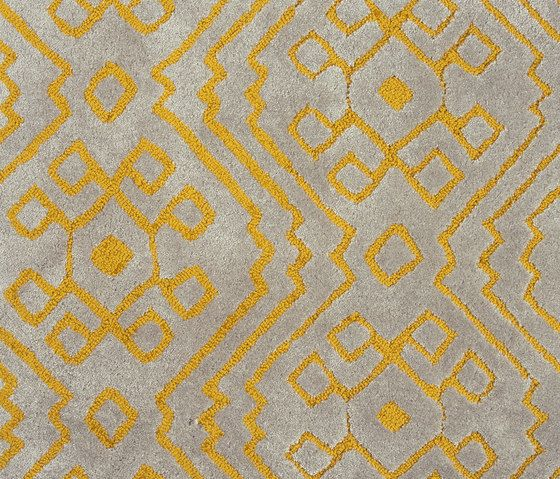 Rugs-Designer rugs | Carpets | Bahia rugs | SAHCO. Check it out on Architonic