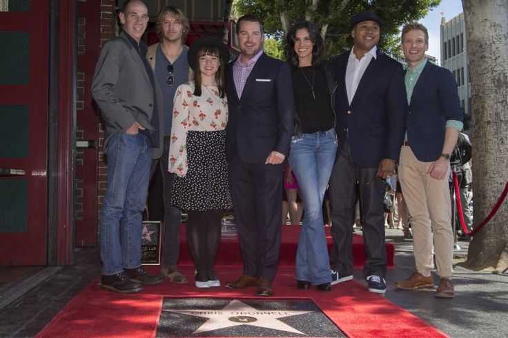 'NCIS Los Angeles' Season 8 Spoilers: Kensi Goes Undercover As A Professional Dancer
