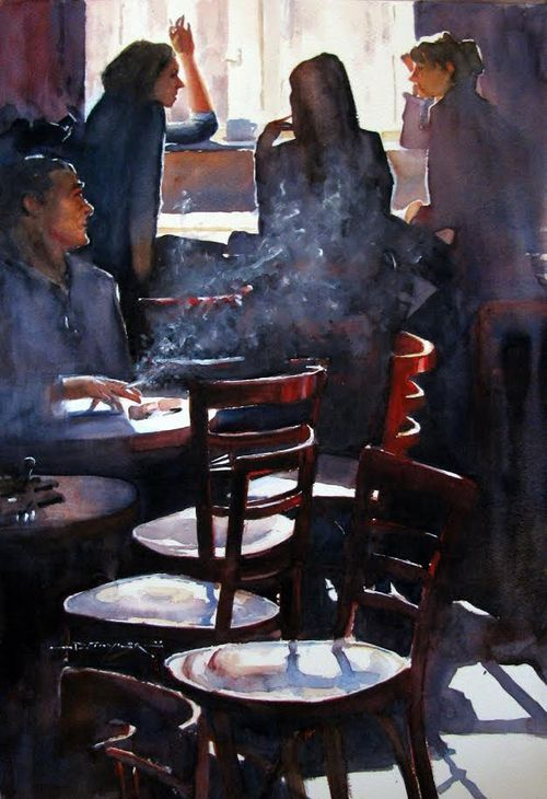 Welcome to Watercolour New Zealand Society|watercolour artists New Zealand|art society